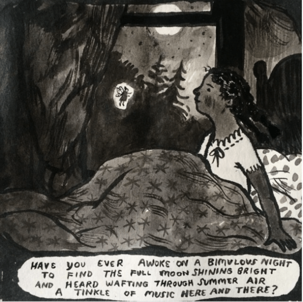 Artist Phoebe Wahl Feminist Activist Social Change