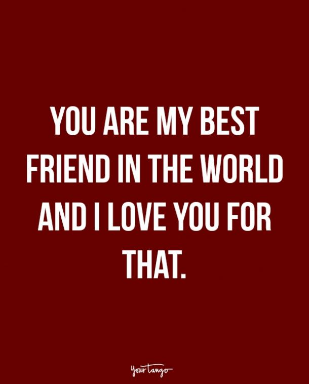 22 Cute \'I Love You\' Boyfriend Quotes For Him (Sept 2019 ...