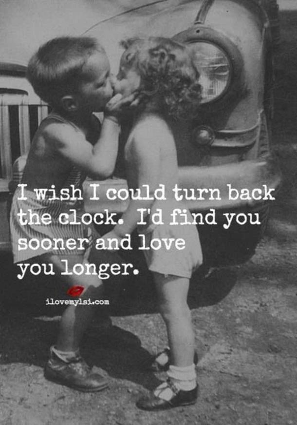 50 Best Relationship Quotes To Say I Love You Of All Time ...