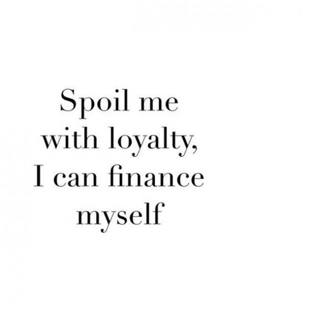 Validating self worth quotes