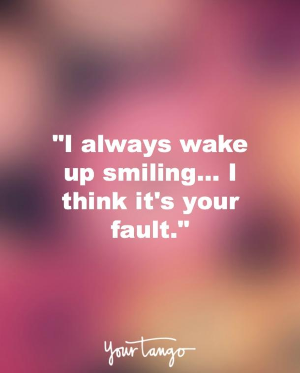 flirting quotes for guys to say love quotes images