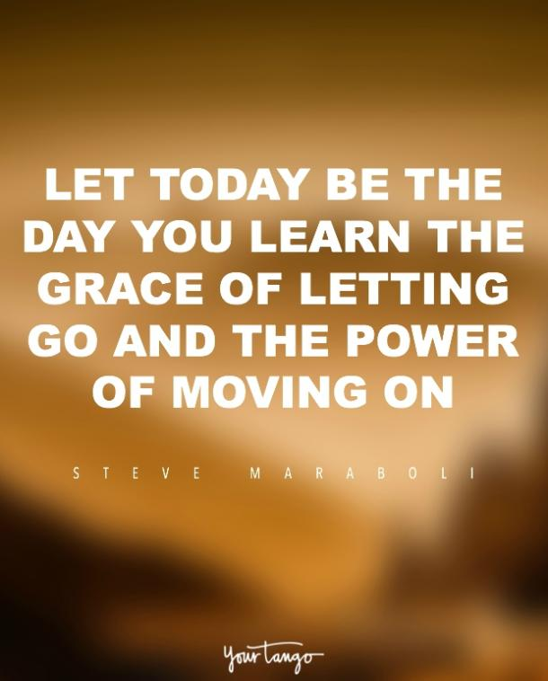 Steve Maraboli Quotes About Change