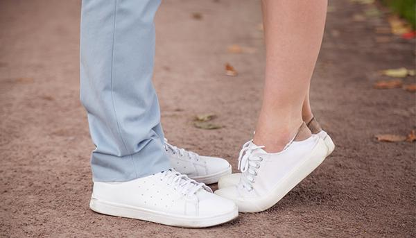 9 People Who Are Probably Going To Cheat On You, According To Science