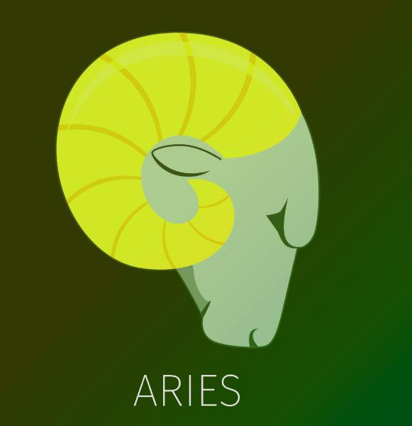 zodiac, trust issues