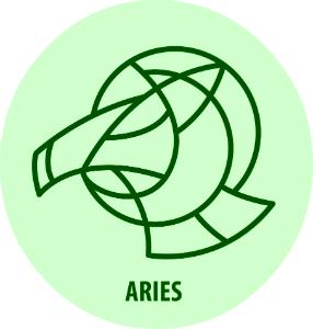 Aries Zodiac Sign Strongest Personality Trait