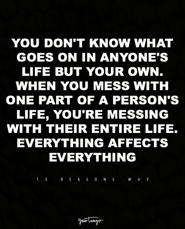 the best reasons why quotes about life suicide and moving