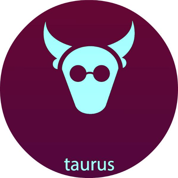 taurus messy zodiac sign get your life together