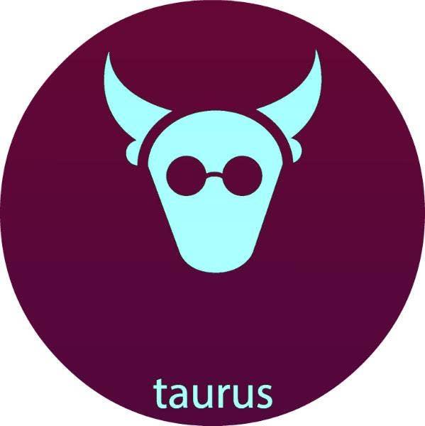 taurus zodiac sign adventurous