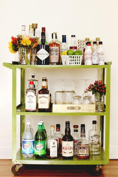 "<a href=""http://www.abeautifulmess.com/2012/11/elsies-restyled-cocktail-cart.html"" target=""_blank"">abeautifulmess.com</a>"