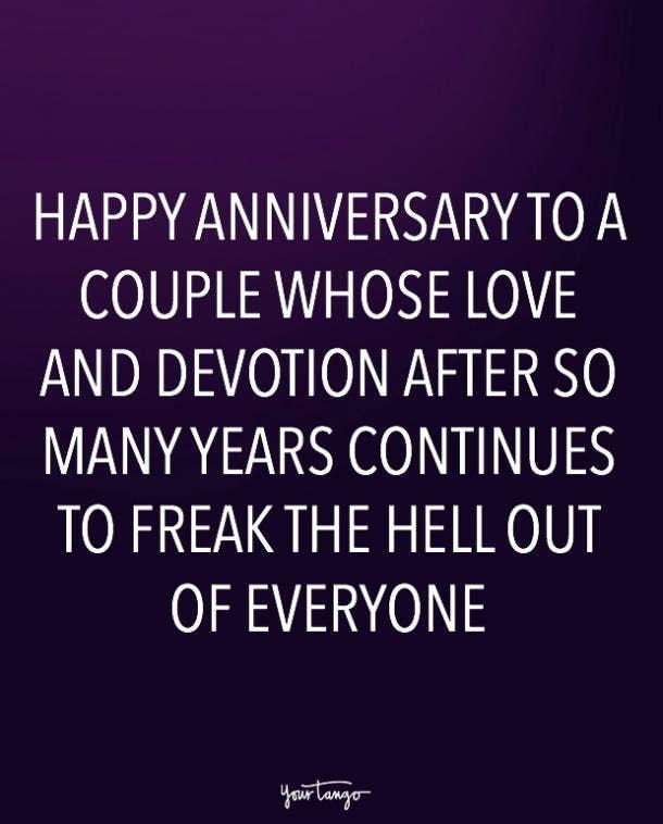 anniversary quotes anniversary memes