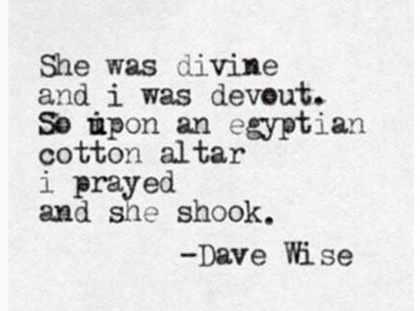 25 Quotes About Love Heartbreak From Poet Dave Wise Yourtango