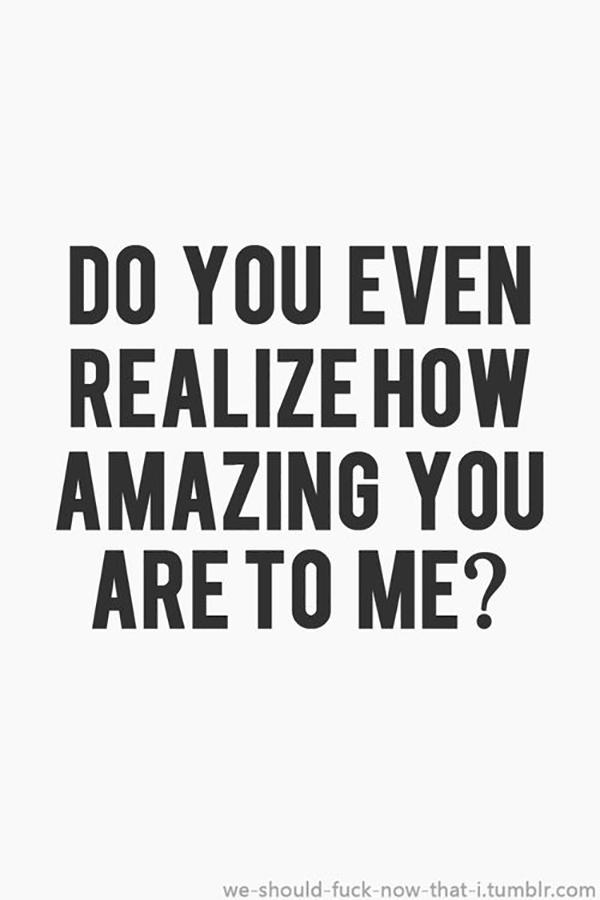 flirting quotes to girls images tumblr women like