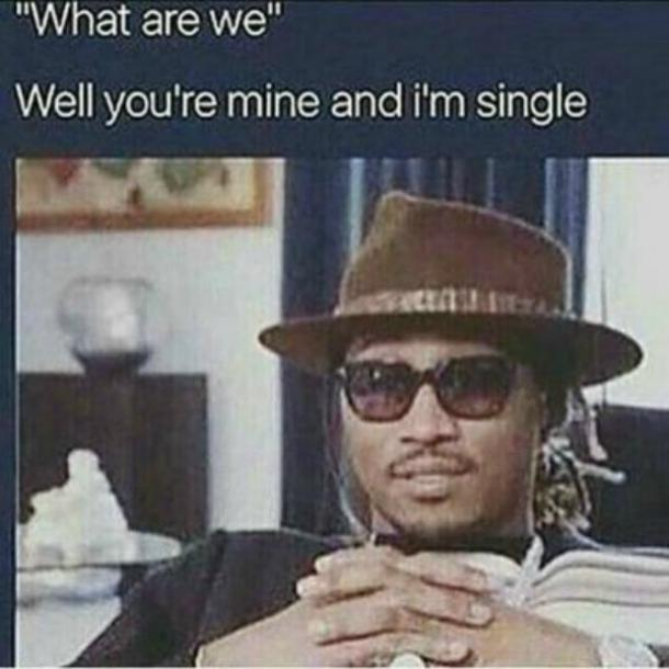 15 Funny Memes About Being Single Still Yourtango