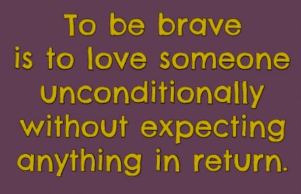 Limitless Love Quotes. U201c