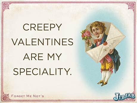 """<a href=""""http://www.jibjab.com/valentines/valentines_day/creepy_valentines"""" target=""""_blank"""">jibjab.com</a>"""