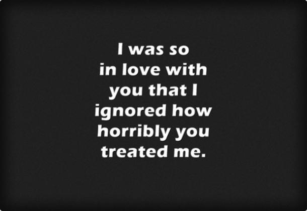 flirting vs cheating committed relationship quotes images quotes for a