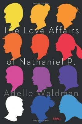 "<a href=""http://www.amazon.com/Love-Affairs-Nathaniel-P-Novel/dp/0805097457/ref=sr_1_1?s=books&ie=UTF8&qid=1387479794&sr=1-1&keywords=the+love+affairs+of+nathaniel+p"">Amazon.com</a>"