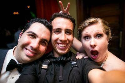 """<a href=""""http://www.shlomiamigaweddings.com/selfies/"""" target=""""_blank"""">shlomiamigaweddings.com</a>"""