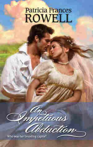 """<a href=""""http://patriciafrancesrowell.com/novelspage.htm""""> patriciafrancesrowell.com </a>"""