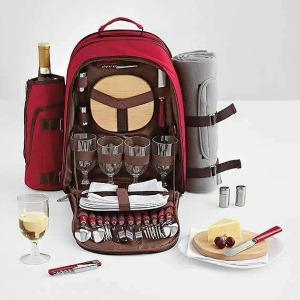 """<a href=""""http://gifts.redenvelope.com/gifts/picnic-backpack-30000341?REF=REDSRCHgoog_BRAND_test_QualityUnique_kwd_redenvelope+gifts_b&viewpos=18&trackingpgroup=RHMP1"""" target=""""_blank"""">redenvelope.com</a>"""