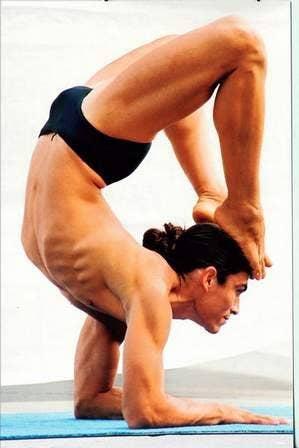 """<a href=""""http://theyogablog.com/i-was-wrong-about-yoga/"""">theyogablog.com</a>"""