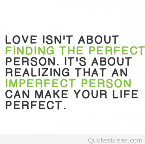 Quotes About Finding The Love Of Your Life New 48 Love Quotes To Keep You Sane While You're Waiting On It YourTango