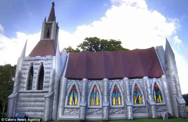"""<a href=""""http://www.dailymail.co.uk/news/article-2645821/Love-honour-inflate-Incredible-blow-church-used-weddings-just-beware-not-accidentally-puncture-pew.html?ITO=1490&ns_mchannel=rss&ns_campaign=1490"""" target=""""_blank"""">dailymail.co.uk</a>"""