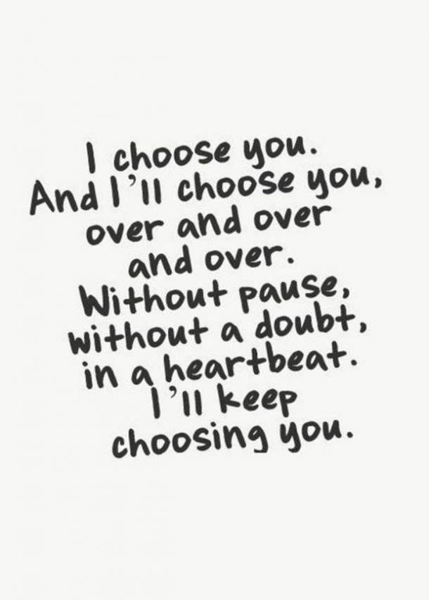 Good love relationship quotes