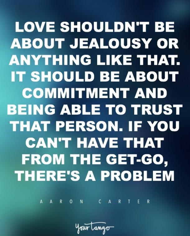 jealousy quotes that ll inspire you to do better in love