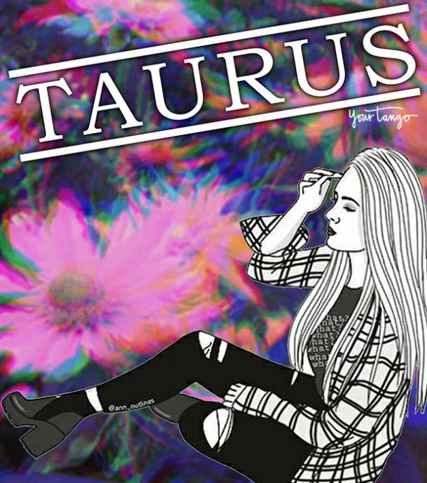 taurus zodiac signs cyberstalk ex boyfriend on social media