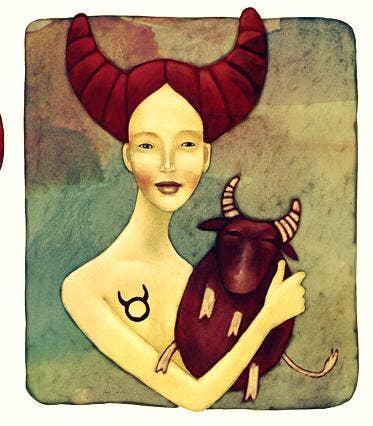 zodiac signs, love