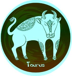 Taurus why zodiac signs are unhappy