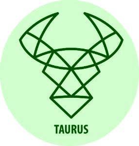 Taurus Zodiac Sign Traits