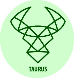 Taurus Zodiac Sign Strongest Personality Trait