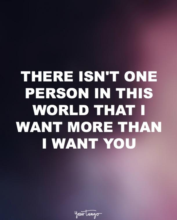 I Love You Quotes Valentines Day Anniversary Quotes. U201c