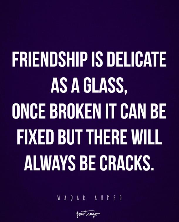 Quotes About Losing A Best Friend Friendship Unique 20 Inspiring Quotes To Help You Heal From Your Grief After You