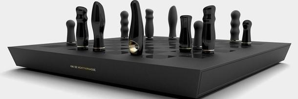 secret sex toys