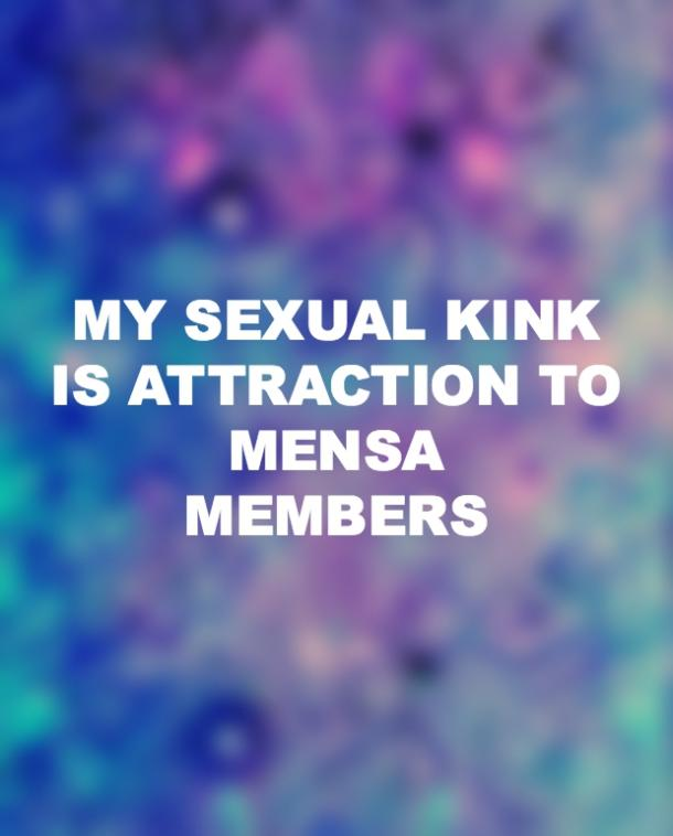 Sapiosexual Funny Quotes