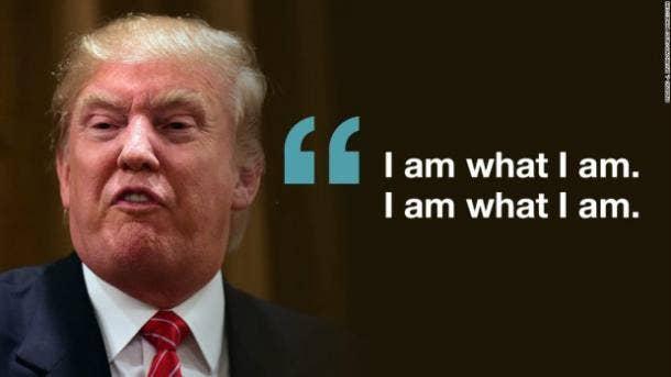 Best Donald Trump Quotes