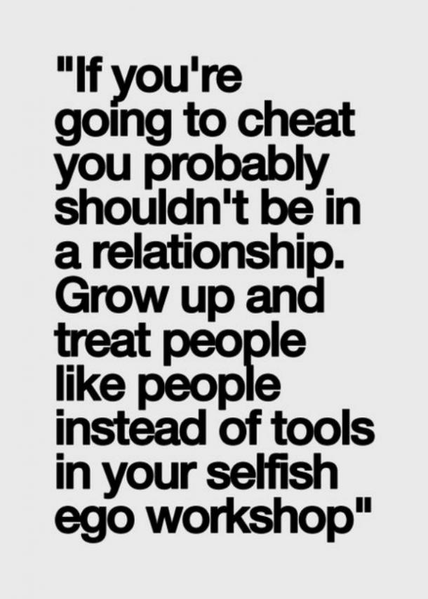 flirting vs cheating committed relationship meaning quotes relationship