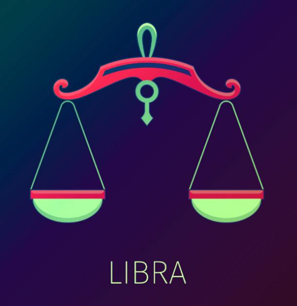 libra most reliable zodiac sign bail you out of jail when times get tough
