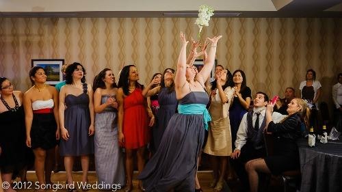"<a href=""http://songbirdweddings.com/blog/2012/02/wedding-gabby-and-harrison/austin-wedding-photographer-7/"">songbirdweddings.com</a>"