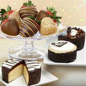 "<a href=""http://products.berries.com/chocolate/Cheesecake-Trio--Half-Dozen-Cocktail-Strawberries-30117267?sk=&ref=SSSorganicgglunkwn&prid=sbseogu&viewpos=1&trackingpgroup=STW#"" target=""_blank"">berries.com</a>"