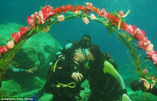 "<a href=""http://www.dailymail.co.uk/news/article-2639785/How-deep-love-Intrepid-couple-married-UNDERWATER-neither-dived-before.html?ITO=1490&ns_mchannel=rss&ns_campaign=1490"" target=""_blank"">dailymail.co.uk</a>"