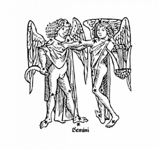 Gemini How Your Zodiac Sign Celebrates The Holidays
