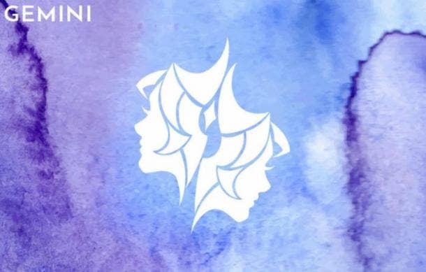 Gemini blunt zodiac signs friends