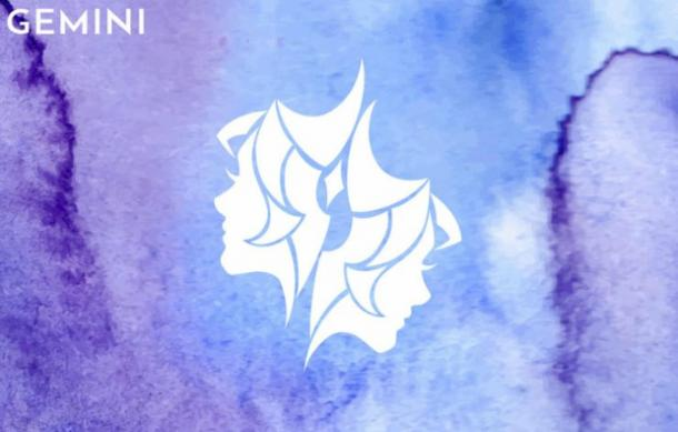 gemini zodiac sign how to handle difficult people
