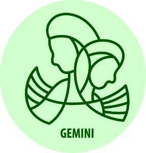 Gemini Zodiac Sign Traits