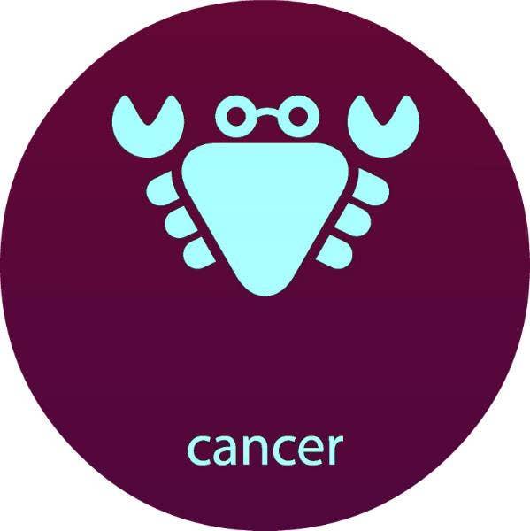 cancer adventurous zodiac sign