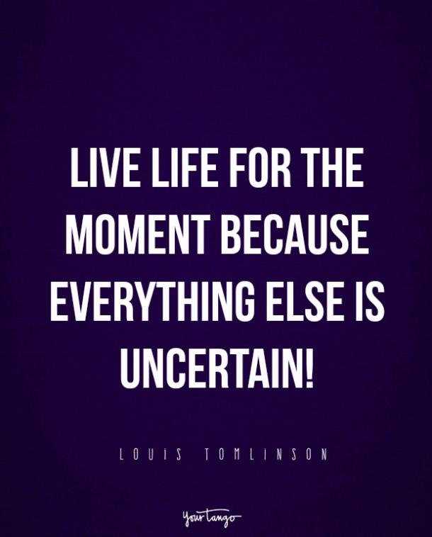 Ordinaire Life Quotes YOLO Live Life To The Fullest. U201c